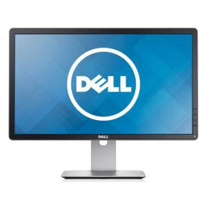 Repasovaný monitor DELL