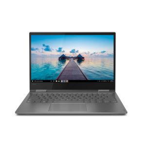 Repasovaný notebook HP